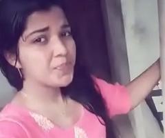 Malayali legal age teenager selfie for boyfriend