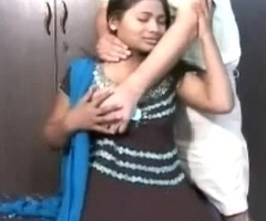 indian girl getting foreplay with herneighbour amanuensis