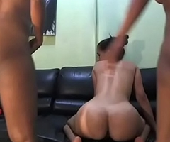 Even More Latina Lesbians - ShesFreaky