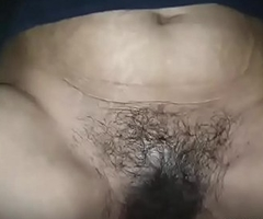 Making out Indian Wife Hot