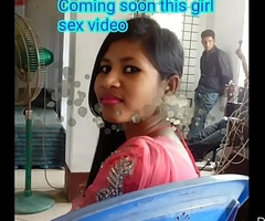 Bangladeshi sex frist time hot sexy leady