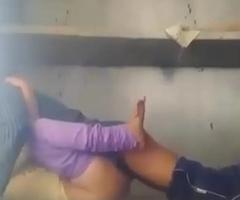 Deshi Quack And Fast Sex Amateur Cam Hot