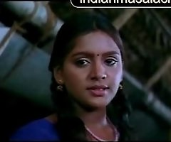 Bhavana indian get up to with reference to in along to mouth movie instalment [indianmasalac...
