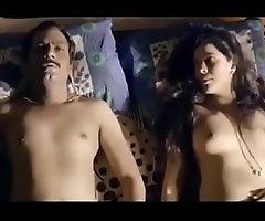 Bollywood Sexy 2018