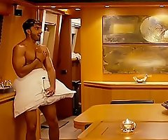 Bollywood Actor Ranveer Singh Nude MMS