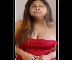 Narayanganj Muslim Aunty Arifa Peeping Tom 28 Bohemian Indian Porn Mobile