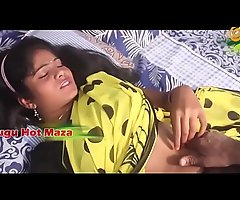 INDIAN GIRL Gin FAMILY Adulterate