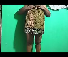 desi  indian tamil telugu kannada malayalam hindi horny vanitha showing obese boobs and shaved love tunnel  press hard boobs press nip ill feeling love tunnel masturbation no way Jos' Busty unskilful rides her obese cock sex doll toys