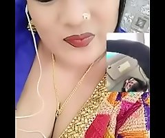 Hot Imo Leaked Call Imo Video Call Alien Phone-Indian