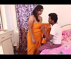 INDIAN - Romantic Hot Rude Paint - 19