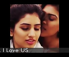 All Indian Actresses Inverted Video Compilation