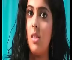South Indian BBW changeless have sexual intercourse