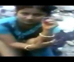 DESI INDIAN VILLAGE CHEATING GIRL FUCKING Kinsman FRIEND FUCK alfresco