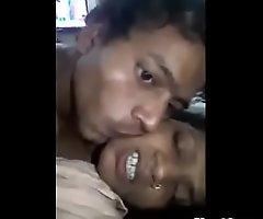 Desi gf permanent fianc� his bf