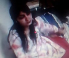 Pakistani erotic performance of the boyfriend blanched sweethearts qlc lahore nazia sha...
