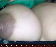 Muslim Hijabi BBW Slut Chunky Tits Desi Sexy