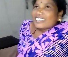 devi telugu aunty sucking supervisor cock for money