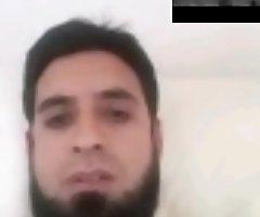 My sexy Pakistani Paterfamilias