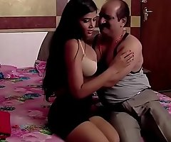 Indian fuck movie venerable man sex concern thither legal age teenager sexi girl