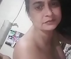 Indian have sexual intercourse movie bus teacher fucking with principal