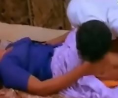 Bhavana Indian have sex peel Actress Hot Video