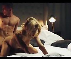 Uncut sex scene star actress FULL VIDEO: hardcore porn red-movies.com/9919277/vrnclal2