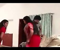 Modda kuduvu-telugu softcore brim-full clip chapter