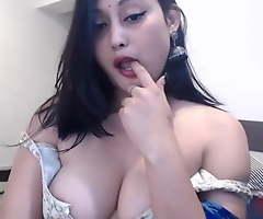 ANNA 69 INDIAN Hawt MODEL
