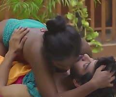 Bhabhi Heart of hearts Ep 1 (All Scenes)